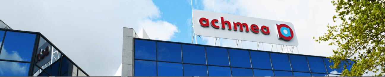 achmea-investment-management-devoteam-gdpr-avg-achmea