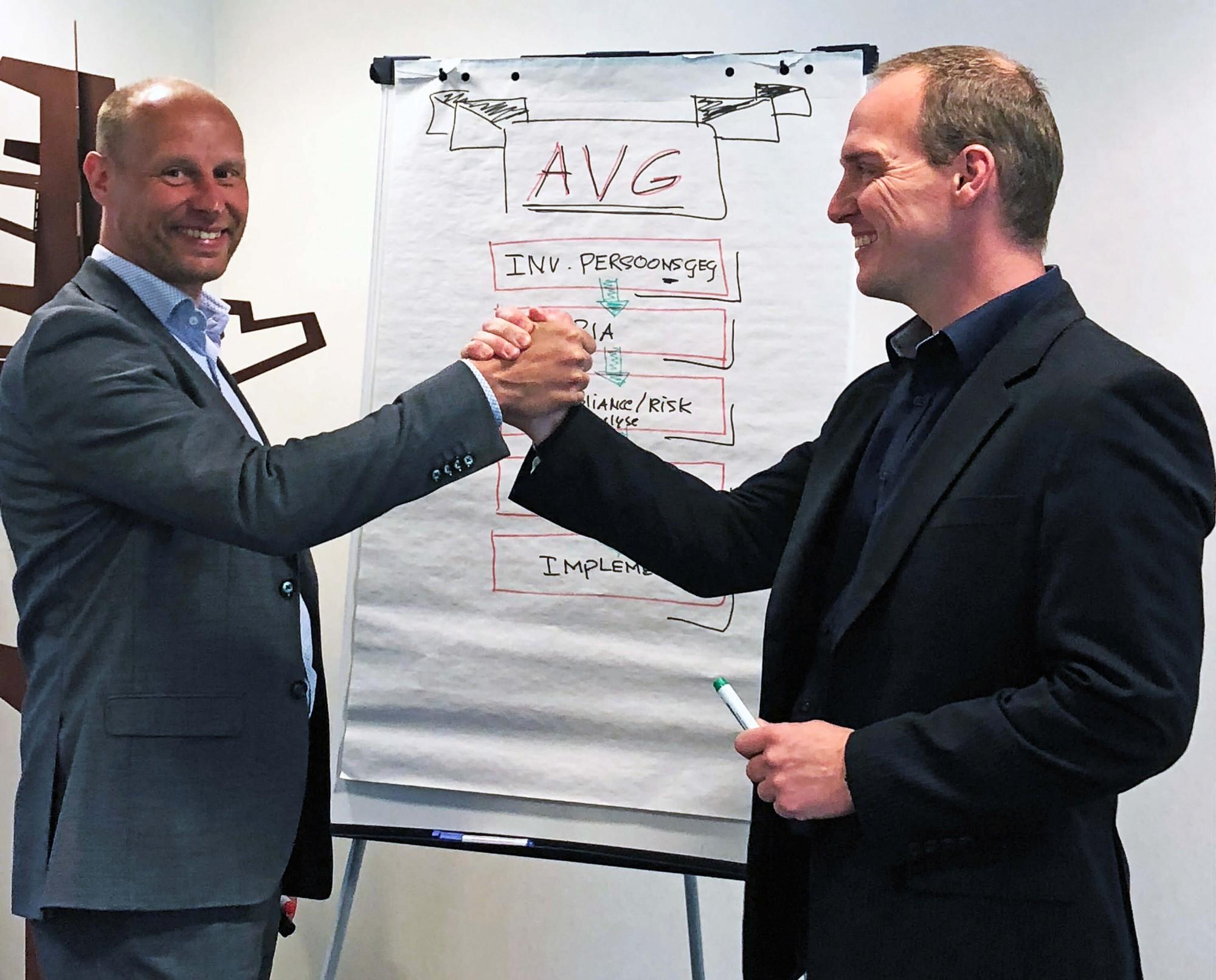 avg-compliant-bedrijfsprocessen-achmea-investment-management-devoteam