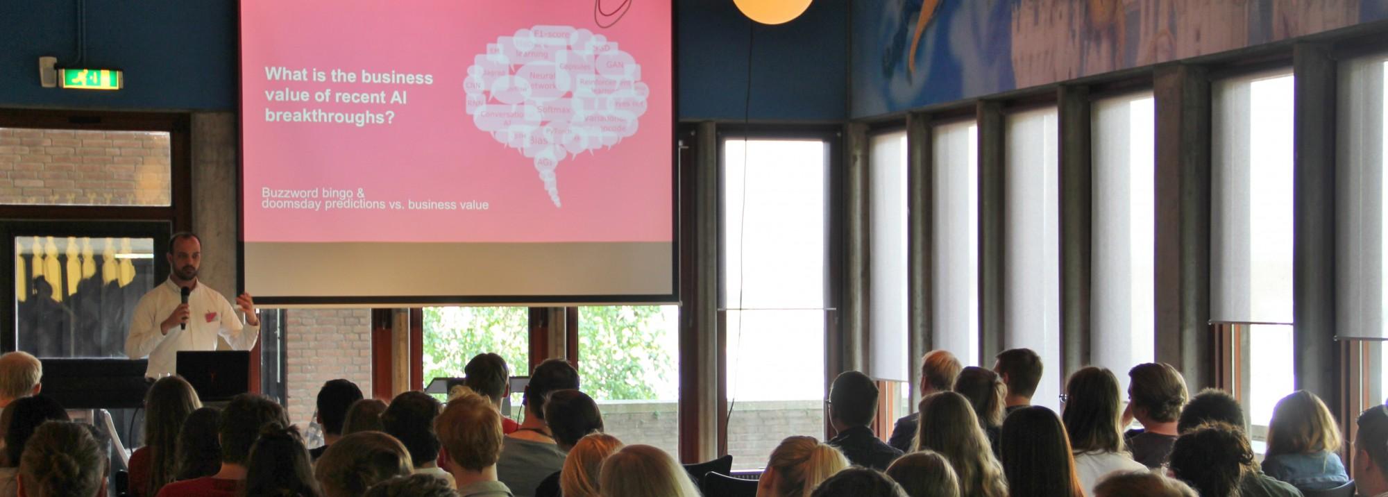blog-image-ai-language-event-radboud-nijmegen