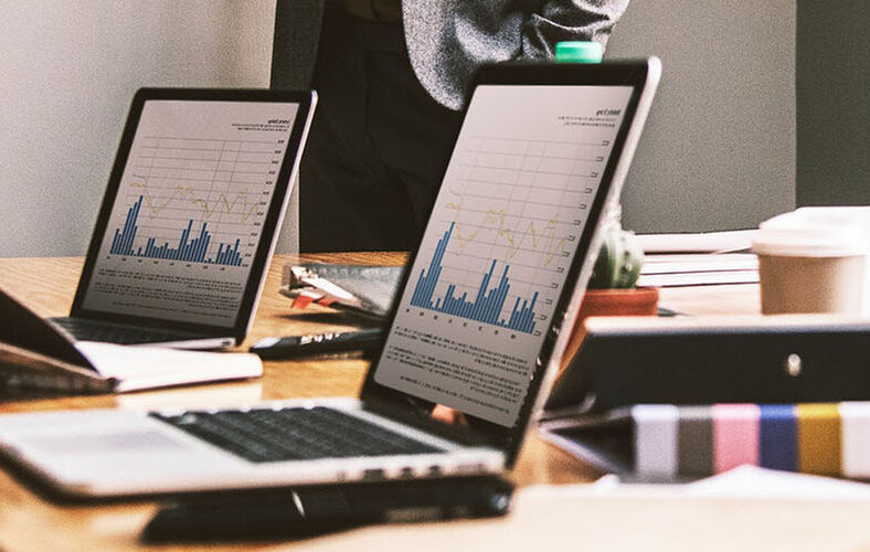 data-analytics-case-employment-agency-google-bigquery-1
