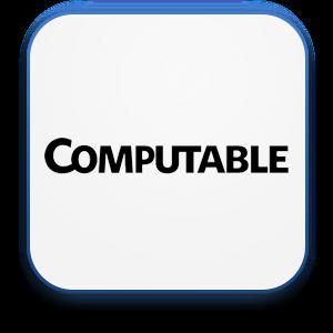 persbericht-computable-mercato-app-tp