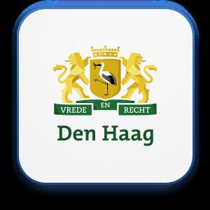 persbericht-gemeente-den-haag-mercato-app-tp