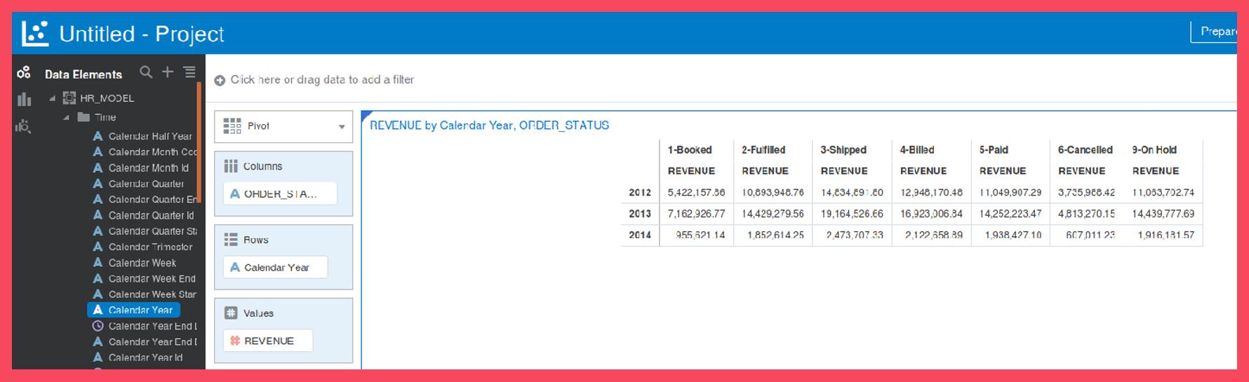 screen-49-oracle-analytics-cloud-create-visualization