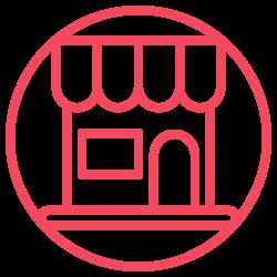 MuleSoft Retail solution