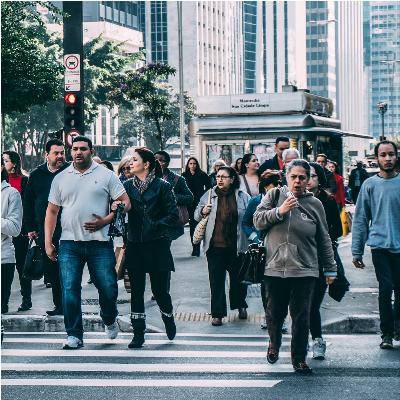Sociaal-domein-cirkel